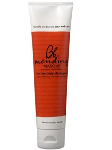 beauty-products-hair-2010-bumble-bumble-mending-masque-en
