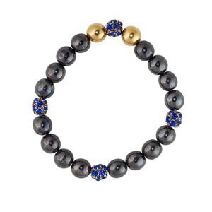 bracelet1_1024x1024 (1)