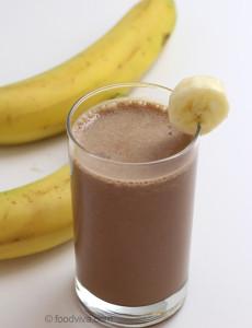 chocolate-banana-smoothie-recipe