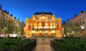 france-lyon-theater-des-celestins