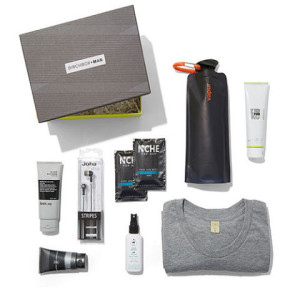 gallery-1491492049-birchbox-man-subscription-box