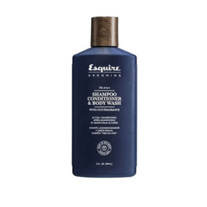 gallery-1496247504-esquire-grooming-travel-size-3-in-1-shampoo-conditioner-body-wash