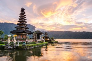 indonesia-bali-temple-AP-TRAVEL-xlarge