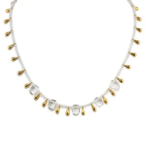 milano_necklace_crystal_matt_crop_1024x1024