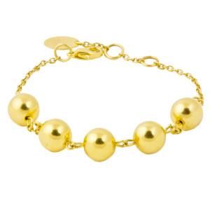 solei_bracelet_crop