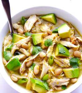 5-Ingredient-Green-Chicken-Chili-3