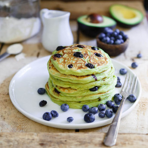 Blueberry-Avocado-Pancakes-square-optimized
