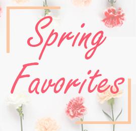 blog spring thumbnail