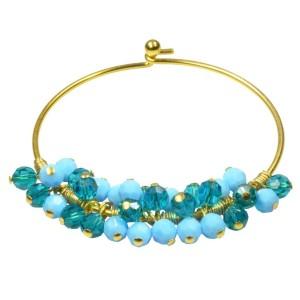 blue_blue_bracelet_crop (1)