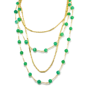 cabo_verde_necklace_crop