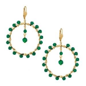 caroucel-Emerald (1)