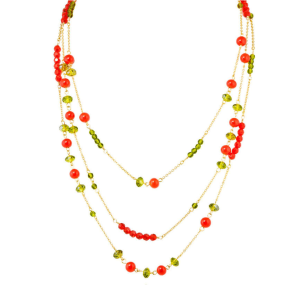 costa_rica_necklace_crop