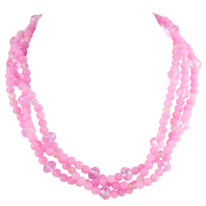 luoyang_necklace_crop