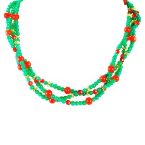 maya_bay_necklace_crop