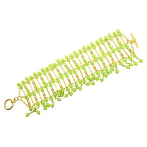 sonhar_bracelet_crop