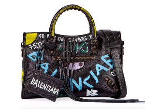 Balenciaga-AJ-Small-City-Bag