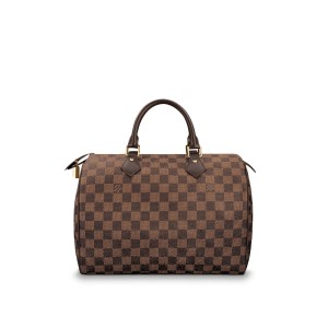 louis-vuitton-speedy-30-damier-ebene-handbags--N41364_PM1_Back view